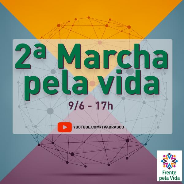 2-MARCHA-PELA-VIDA-QUADRADA-YT